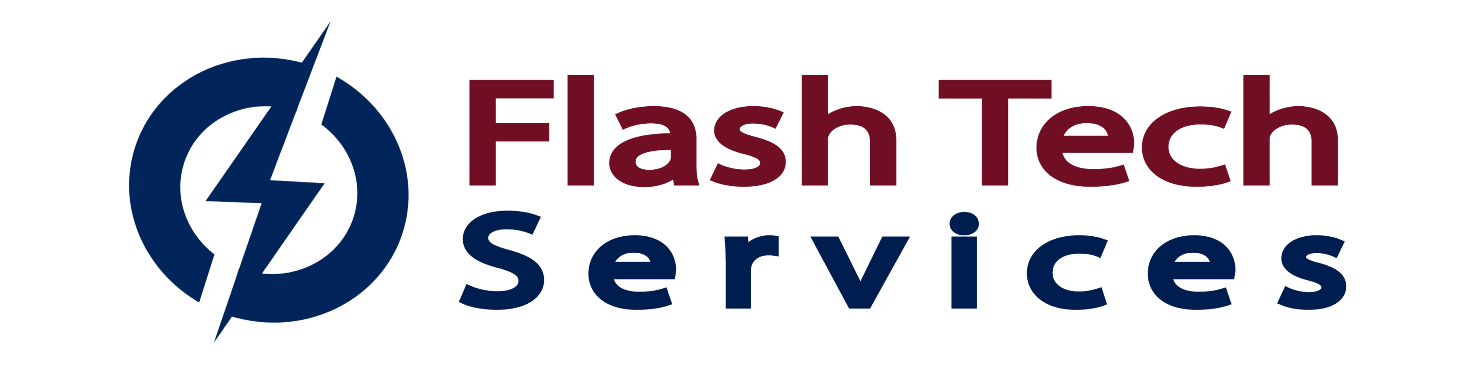 Flash Tech Logo_Updated